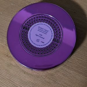 tarte Makeup - Tarte Shape Tape pressed powder light neutral